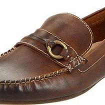 6pm Frye Ftwear Lewis Ring Frye Mens Slip on Choose Color Sz Photo