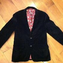 7 for All Mankind Blazer Photo
