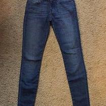 7 for All Mankind Jeans Photo