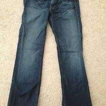 7 for All Mankind Jeans  Temporary Price Cut Photo