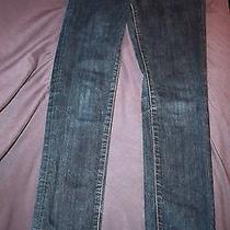 7 Ladies Jeans Photo