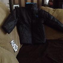 7 Reversible Hurley Jackets Photo