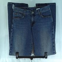 (705) Women's Lucky Brand 