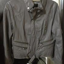 800 Joie Leather Jacket Photo