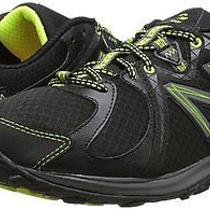 9 4e New Balance Shoes Mo69by Made in Usa Outdoor Multi-Sport Athletic Mo69 69 Photo