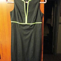 A Beautiful Dress by Express Size 6 Photo