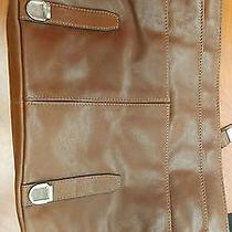 A Brand -New Fosil Men Bag Photo