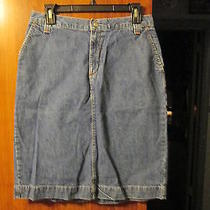 A Cute Skirt by Gap Size 8 Photo