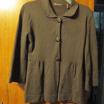 A Great Sweater by 525 America Size S Photo