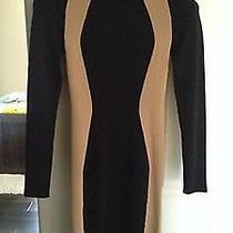a.l.c. Dress Photo