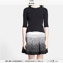 a.l.c Mills Skirt in Snow  Size Large Photo