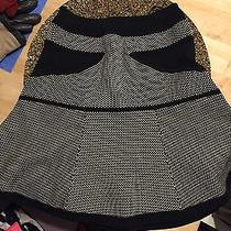 a.l.c. Skirt Photo