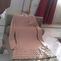 A Missoni Dress Photo