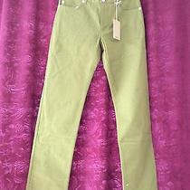 a.p.c. Cotton Pants Photo