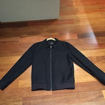 a.p.c. Men's Bomber Jacket Photo