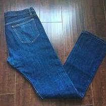 a.p.c. New Cure H Mens Jeans 35 X 35 Photo