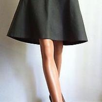a.p.c. Skirt Photo
