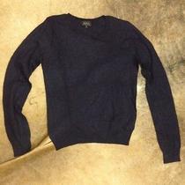 a.p.c. Sweater Photo