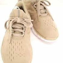 a.p.c. X Nike Women's Sneakers Beige Photo