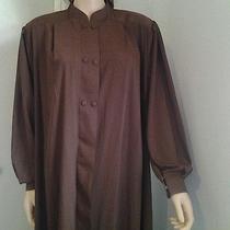 Abaya Dress Hijab Jilbab Caftan Muslim Clothes for Sister Wearing Niqab Photo