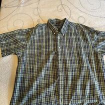 Abercrombie and Fitch Lot Xl Photo