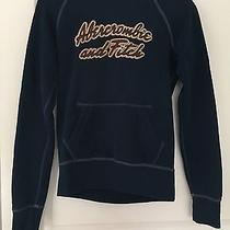 Abercrombie and Fitch Sweatshirt  Photo