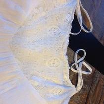Abercrombie Dress Photo