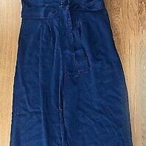 Abercrombie & Fitch Jumpsuit Size 10t Uk Size 14 Photo