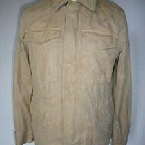Abercrombie &  Fitch Mens  Jacket  Size -Xs New Without  Tags Photo