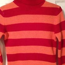 Abercrombie & Fitch Sweater Medium Photo