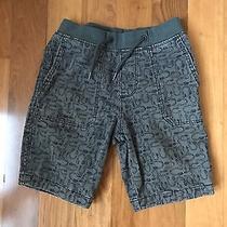 Abercrombie Kids Boy Shorts Photo