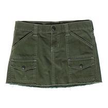 Abercrombie Kids Cute Skirt Size 12 Photo