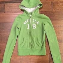 Abercrombie Kids Sweatshirt Size M Photo