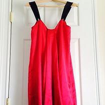 Abs by Allen Schwartz Collection Dress Photo