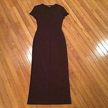 Abs Dress Size P Really Nice Photo