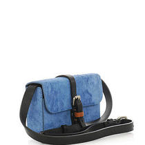 Acne Box Clutch Bag Photo