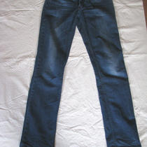Acne Hep Jeans Size 29 Opening Ceremony Photo