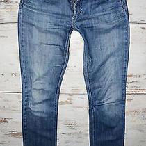 Acne Hep Pure Jeans W27 L34 289 Photo