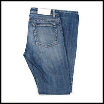 Acne Hep Pure Women Jeans Size 26/32 Photo