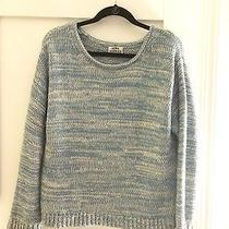 Acne Knit Sweater S Photo