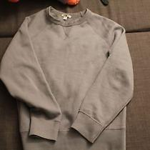 Acne Men's Sweatshirt Photo