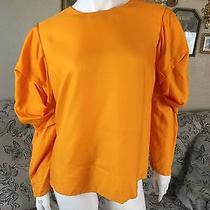 Acne Modern Over Sized Top Size M Photo