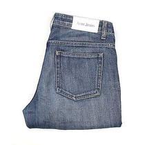 Acne Per Pure Women Jeans Size 29 (Inseam 30
