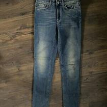 Acne Studio Jeans Size 25 Photo
