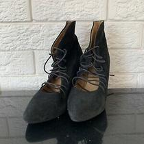 Acne Studios Boots Size 38 Black Photo