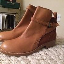 Acne Studios 'Clover' Boot Photo