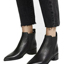 Acne Studios Jensen Boot Size 39 Photo