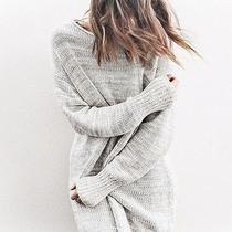 Acne Studios Knit  Photo