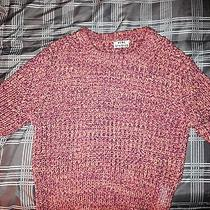 Acne Studios Knit Sweater Photo