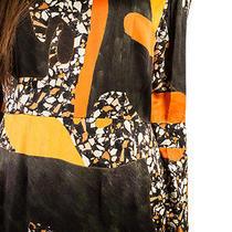 Acne Studios Printed Dress  Photo